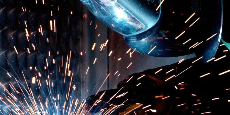 industry-metal-fire
