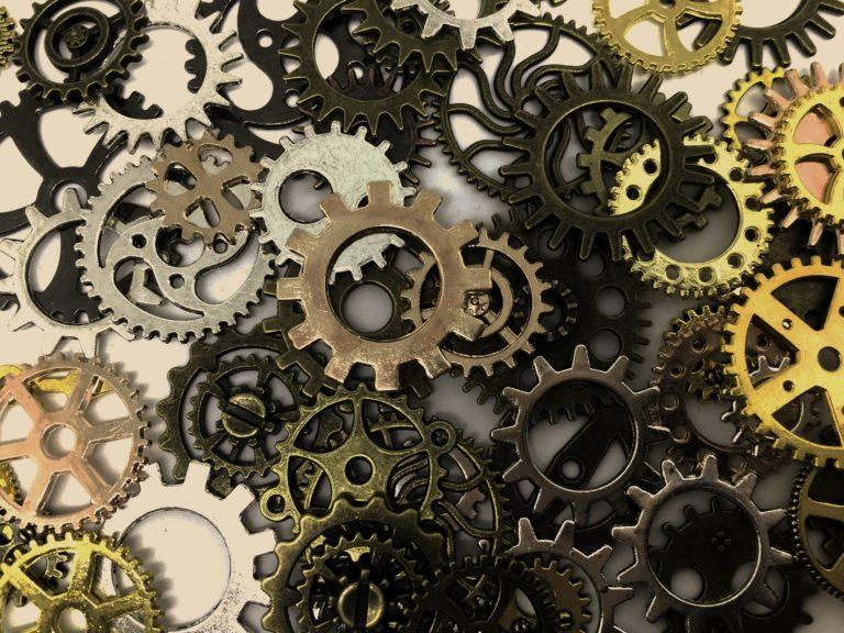 abstract-art-circle-clockwork-